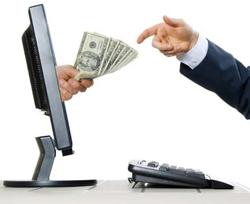 Как создать виртуальную кредитную карту для вывода Бебмани