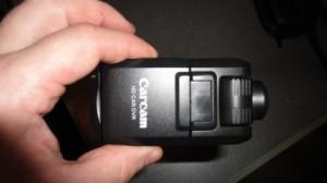 фотография видеорегистратора Carcam 210