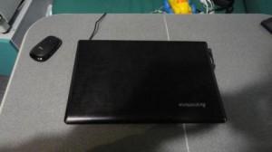 фотография Lenovo G780