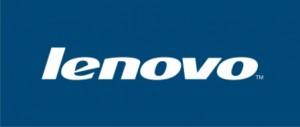 lenovo - крупнейший производитель электроники из Китая