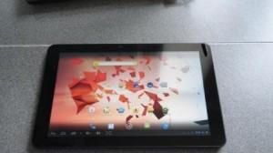 Explay sQuad 10 02 - отличный планшет менее 10000 руб