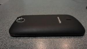 """Highscreen Alpha Rage самый дешевый мощный """"белый"""" смартфон на рынке"""