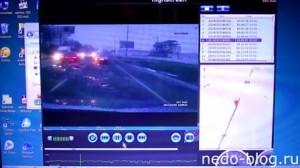 программа просмотра видео для видеорегистратора